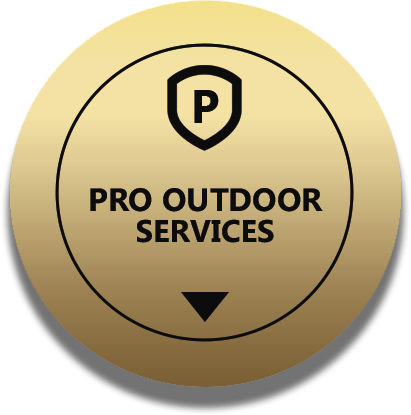 Pro Outdoor Services